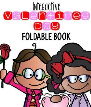 Creative Ways To Write Words 150 best valentine's day (school) images on pinterest | valentine