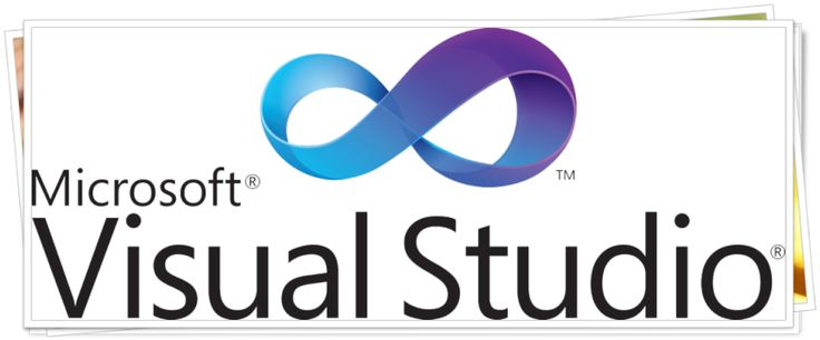 Visual Studio 2015 CTP 6 ISO Download Link - http://fullversoftware.com/visual-studio-2015-ctp-6-iso-download-link/