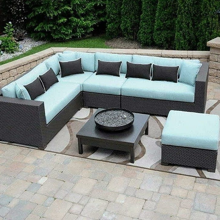 Tersedia Furniture Rotan Dan Meubel Clearance Patio Furniture Patio Furniture For Sale Black Outdoor Furniture