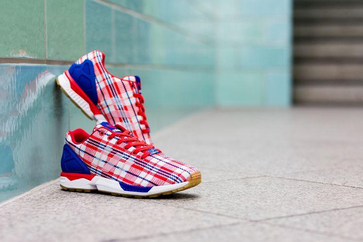 adidas-clot-zx-flux-rwb-02