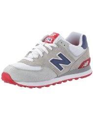 New Balance ML574CVY 210111-60-11 Unisex - Erwachsene Sneaker