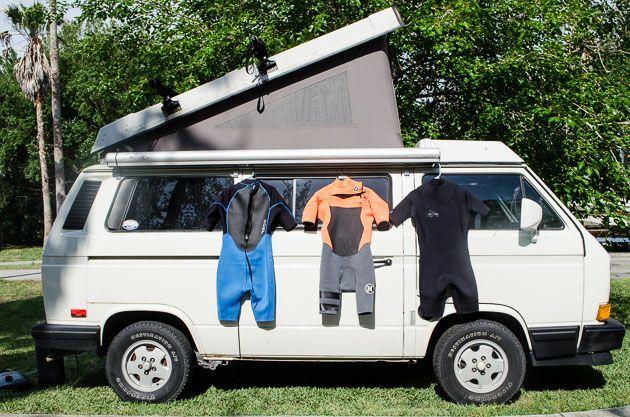 surfboards-beginner-spring-wetsuit-testing