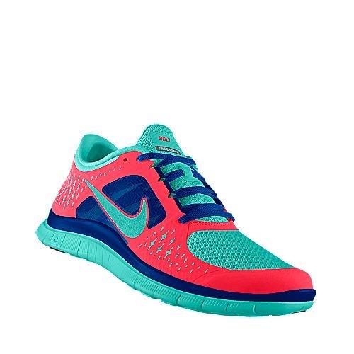 Pas Cher Nike Free Run 5.0 Timer En Ligne