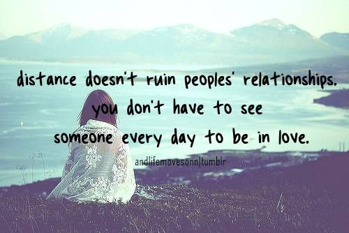 Pinterest Quotes About Relationships: 1000+ Relationship Communication Quotes On Pinterest