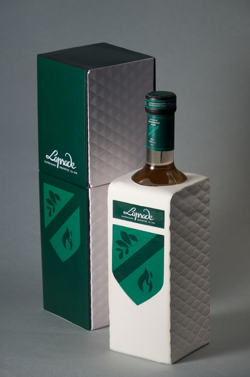 408 best images about bottle box on pinterest graphic for Industrial design packaging