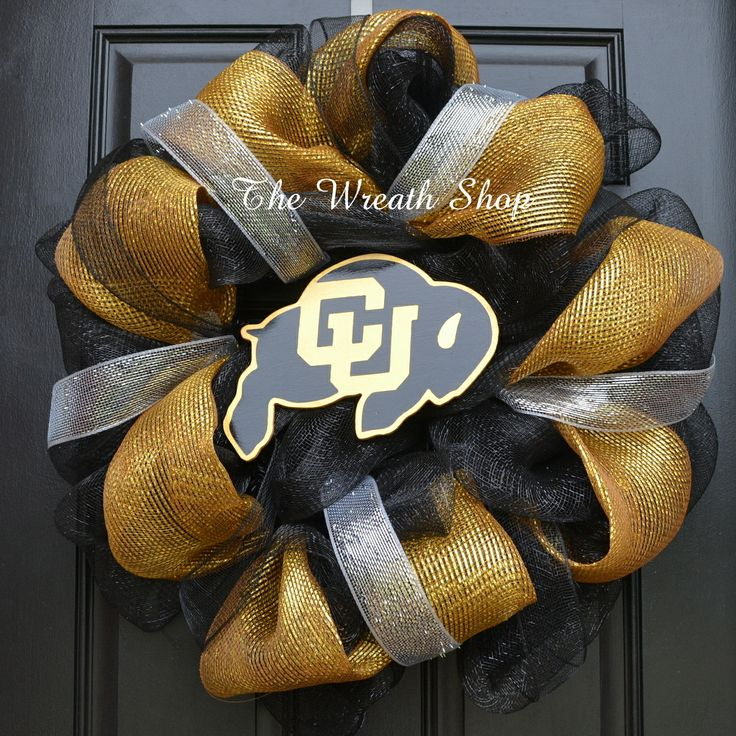 (http://www.thewreathshop.com/products/university-of ...