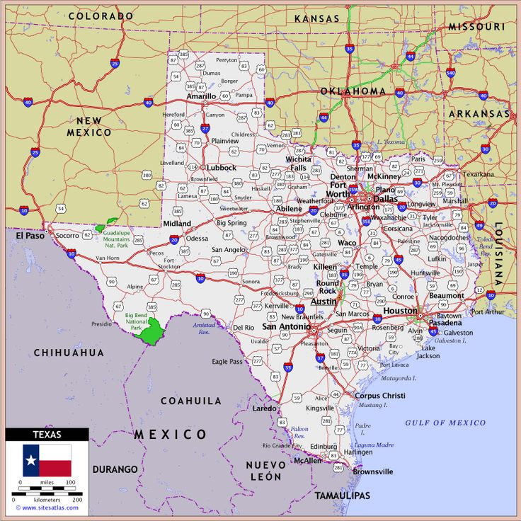 169 Best Texas Images On Pinterest Travel Art Crafts And La