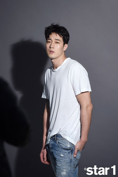 Best 25+ So Ji Sub Ideas On Pinterest