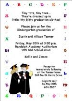55 best Preschool Kindergarten Graduation Cards images on