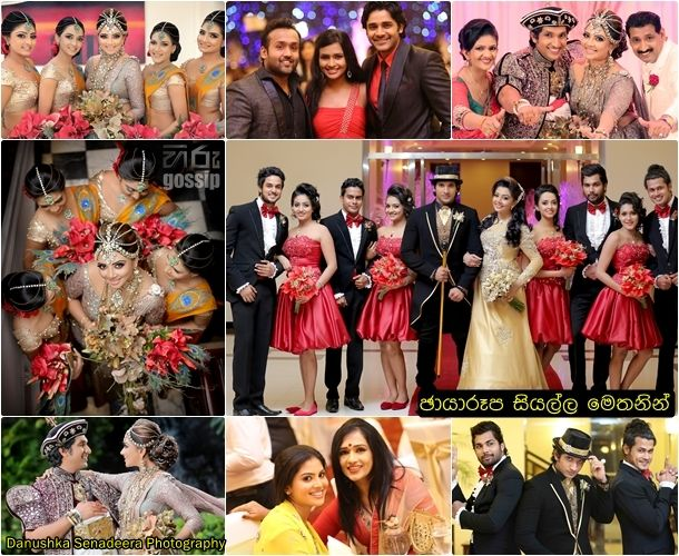 Hiru Gossip, Gossip Lanka News | Hirugossip | Hiru Gossip ...