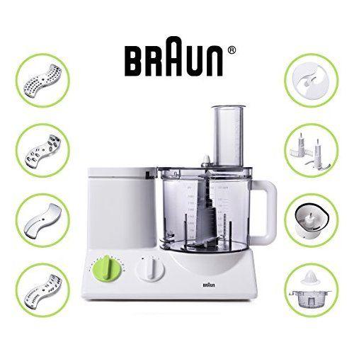The 25+ best Braun blender with chopper ideas on Pinterest Braun - bosch mum k chenmaschine