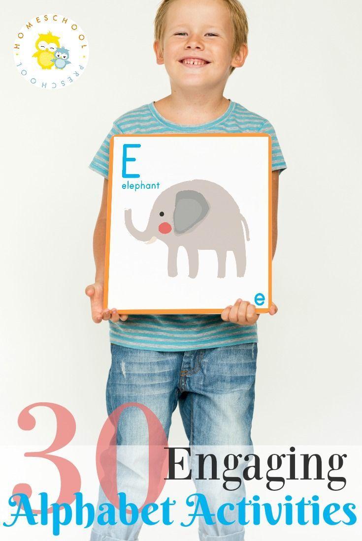 15 best kids education images on Pinterest   Kids education ...