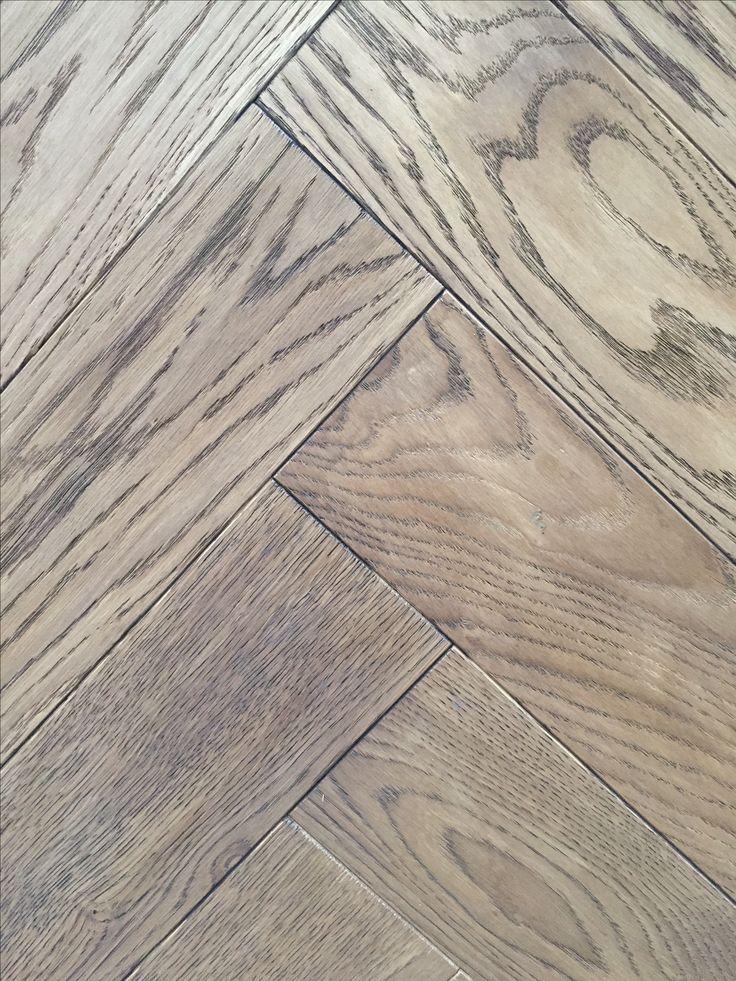 41 best herringbone parquet elegant pattern flooring for Hardwood floors glasgow