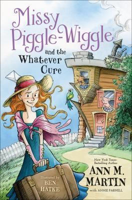 71 best leveled readers rs beginning reader nonfiction images missy piggle wiggle and the whatever cure by ann m martin book fandeluxe Images