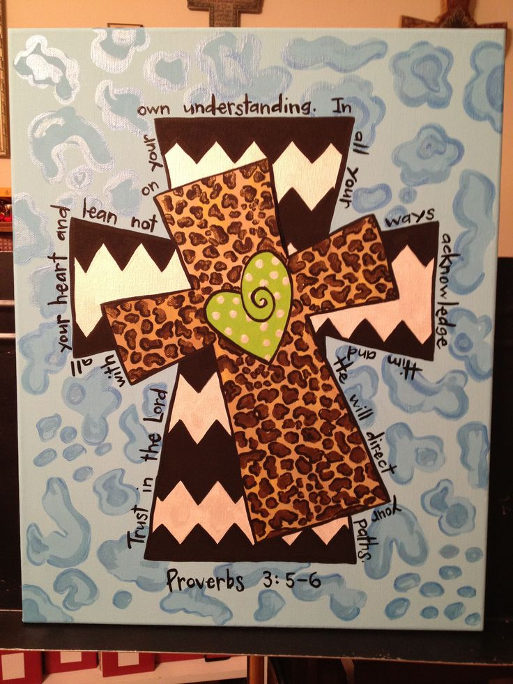 Proverbs 3 5 6 Bible For Kids Childrens Sermons Crafts