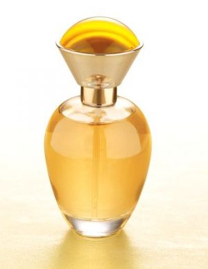 I think this is the best smelling perfume I wear! Rare Gold by Avon