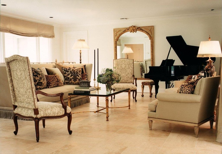 25 Best Ideas About Ct Living Rooms On Pinterest Tibetan Rugs Dr E And Bristol