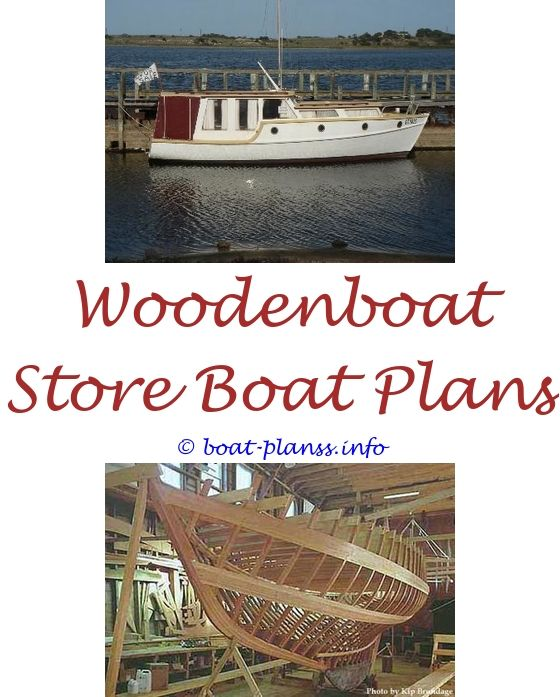 minecraft how to build a boat pe - perkasa model boat plans.outboard hydroplane racing boat built from plans aluminum flat bottom boats plans traditional lapstrake boat building 3281389405