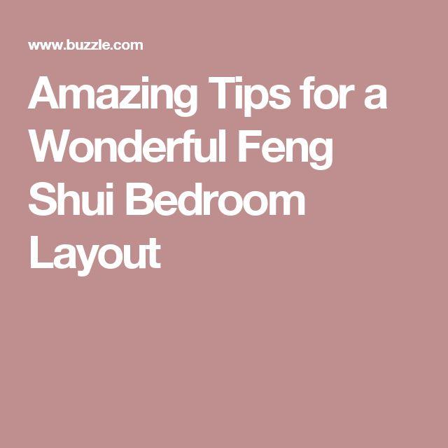 Bedroom Ceiling Projector Feng Shui Bedroom Paint Colors Bedroom Ideas Light Bedroom Styles: 25+ Best Ideas About Feng Shui Bedroom Layout On Pinterest