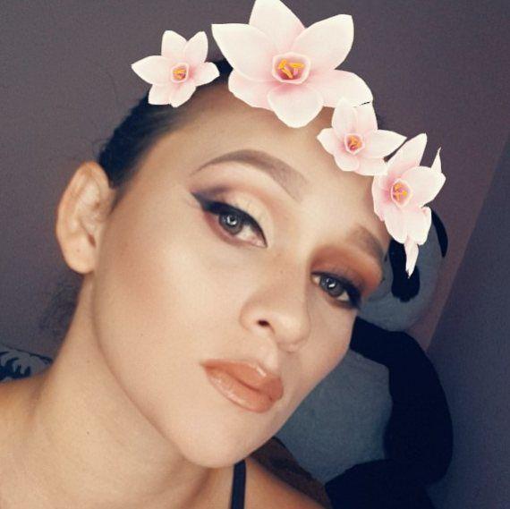 Makeup mi mundo ��#makeuptrends #makeuparts #katvond #lauramercie #morphe #mua #mac #sephora  #universodemaquillaje #contouring #urbandecay #mac #hudabeauty  #maquillaje #universodemaquillaje #cosmetic #maquillaje  #muacatrachas #muahonduras http://ameritrustshield.com/ipost/1546727221377181449/?code=BV3FDaCnScJ