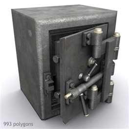 1000 Images About Antique Safes On Pinterest Aaron