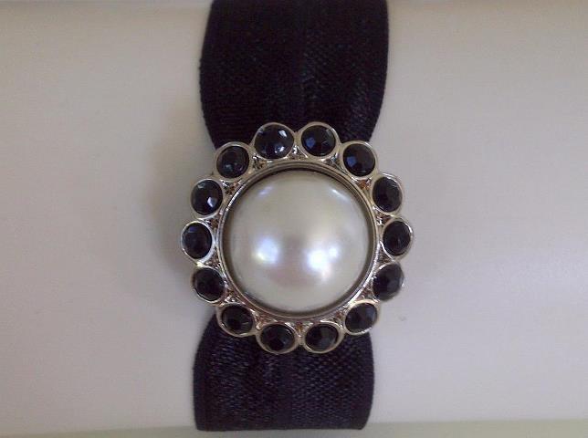 Noir Pearl $5