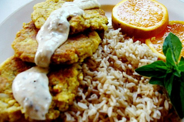 6 Fantastic Marinades for Tofu That Will Make Your Taste Buds Dance | One Green Planet