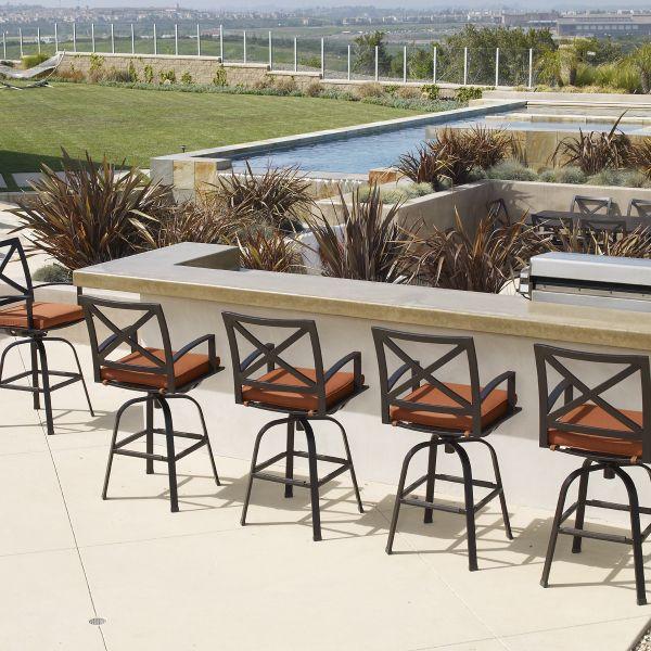 Best Bar Stools Wine Bar Tables Images On Pinterest Bar - La jolla patio furniture
