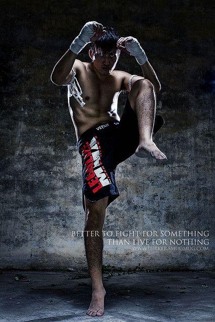 www.AlphaDogsMartialArts.com  www.Facebook.com/AlphaDogsMartialArts  | Fitness | Sports | Gym | Health | Motivation | Bodybuilding | #follow www.pinterest.com/armaann1 |