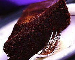 The Ultimate Chocolate Cake Recipe #Chocolate #Cake #Recipe