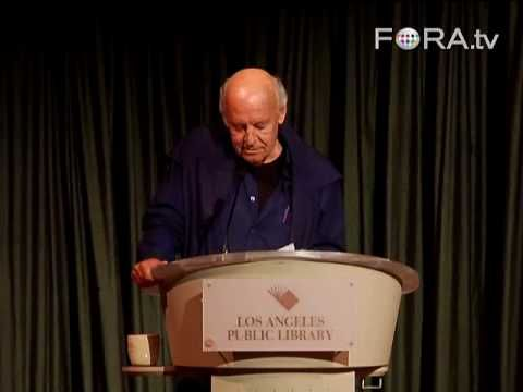 "Eduardo Galeano recounts the life and death of Alan Turing, the father of the modern computer. After pleading guilty to the ""crime and sickness"" of homosexuality, Touring was forced to undergo medical ""cures"" which prompted his tragic suicide."