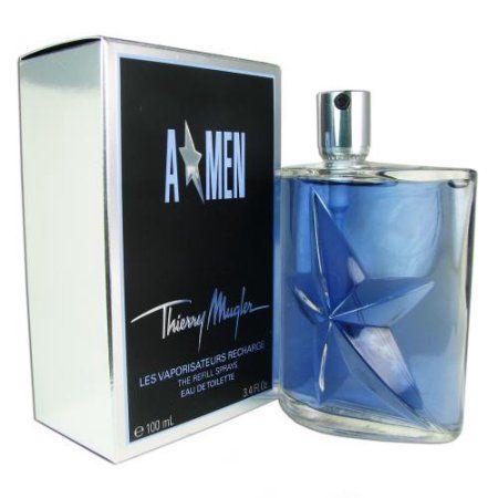 Premium beauty   Angel perfume, Mugler