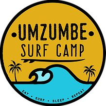 umzumbe surf camp umzumbe surf house south africa - just south of Durban