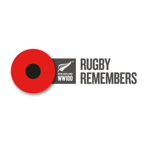 Rugby Remembers WW100