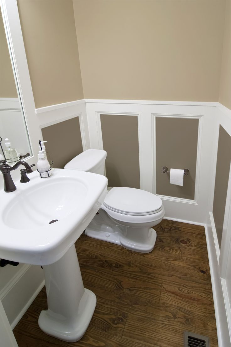 17 Best Images About Powder Room On Pinterest Toilets