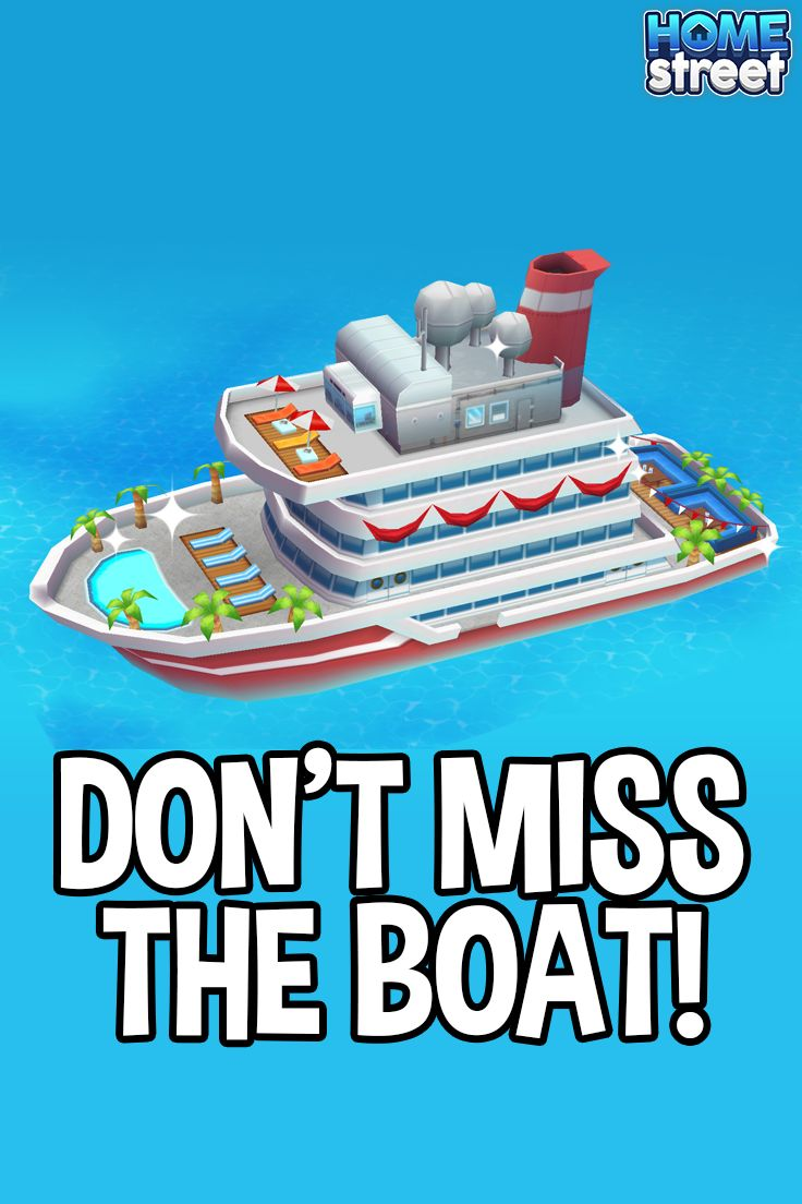 Cruise your way over to a completion reward by filling orders on your ship while there's time left on the clock!