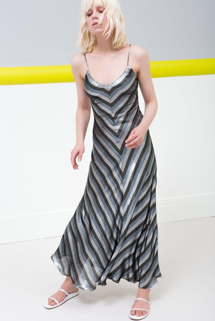 RALUKA dress