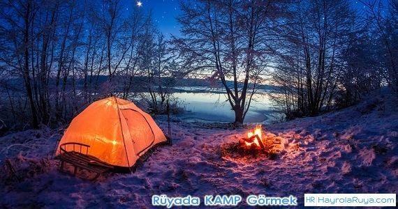 Rüyada Kamp Görmek rüyada kamp yapmak rüyada kampta olduğunu görmek rüyada kamp ateşi görmek rüyada kamp çadırı görmek rüyada kampüs görmek rüyada kamp yeri görmek rüyada kamp çadırı rüyada kampa gitmek