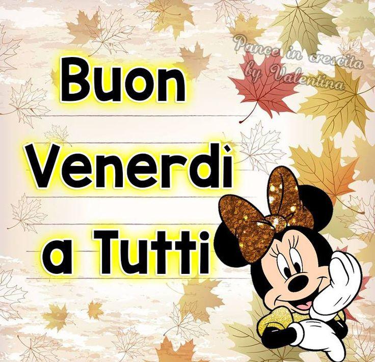 abbastanza 169 best Buon venerdi images on Pinterest | Amen, Bloemen and Blossoms CH82