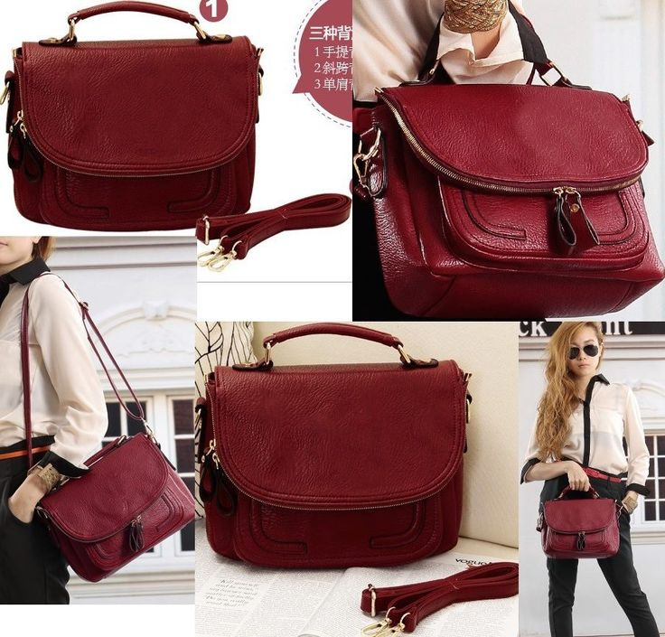 #fashiondust #200 material PU leather