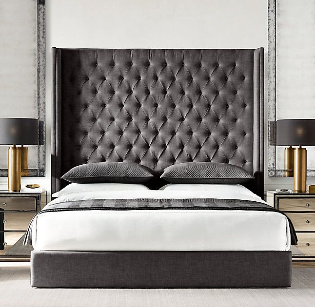 Restoration Hardware Bedroom Colors Cute Black And White Bedroom Ideas Little Boy Bedroom Furniture Girls Bedroom Colour Ideas: 25+ Best Ideas About Restoration Hardware Bedroom On