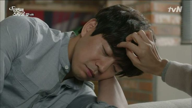 384 best images about lee sang yoon on pinterest crafts