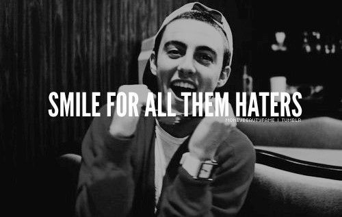 mac miller quotes - Google Search