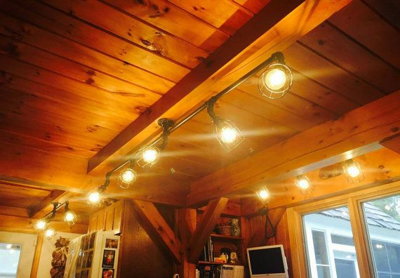 25 Best Ideas About Rustic Light Fixtures On Pinterest: Best 25+ Kitchen Track Lighting Ideas On Pinterest