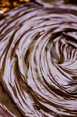 Download Melted Chocolate Stock Photos for free or as low as 0.68 lei. New users enjoy 60% OFF. 21,988,351 high-resolution stock photos and vector illustrations. Image: 37988453