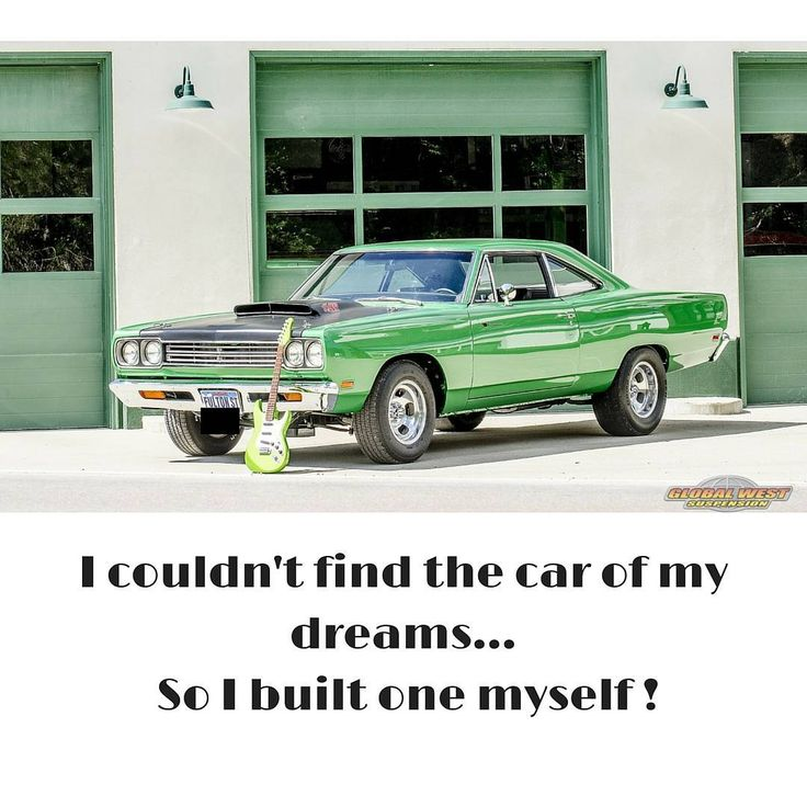 Best Car Memes And Infographics Images On Pinterest Car