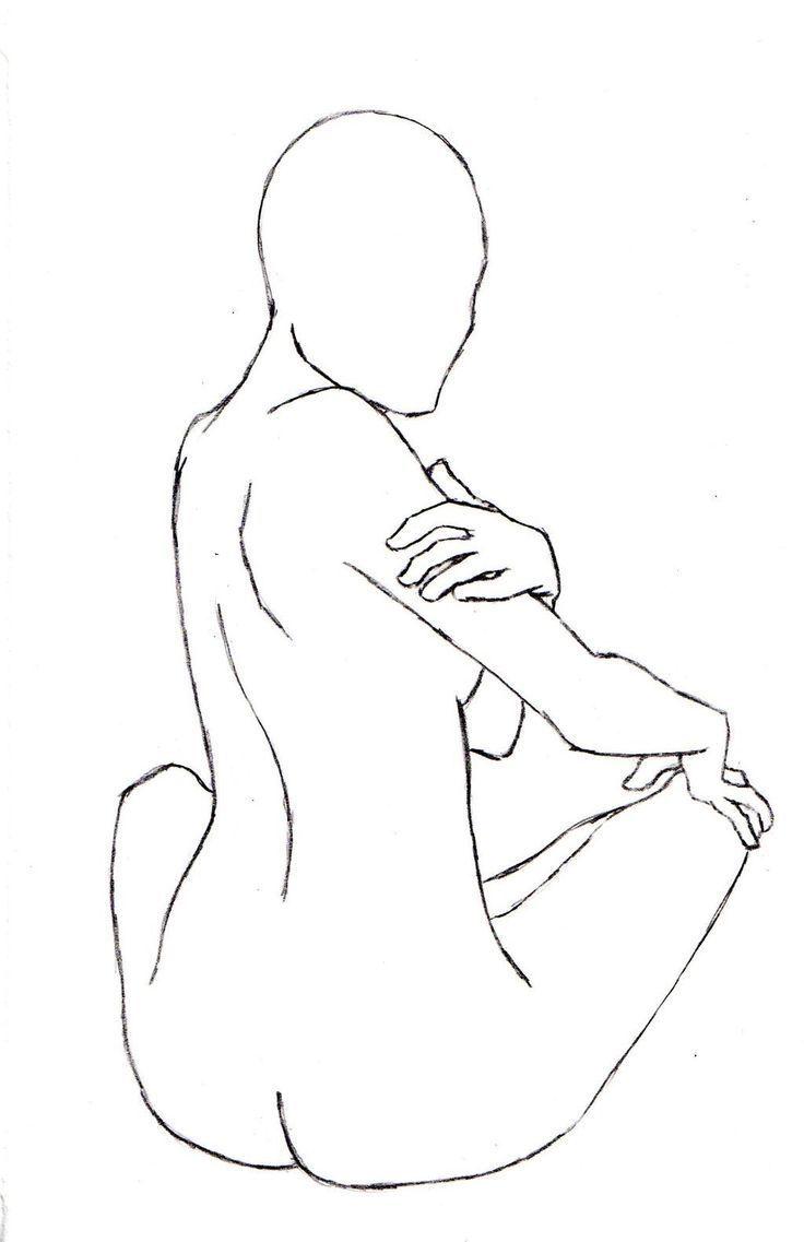 Pin de Emm Lemansky em Art/Drawing/References   Ilustrações ...