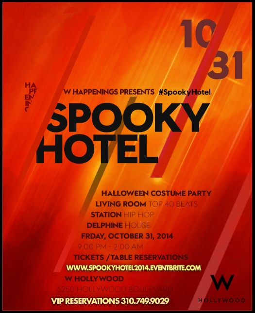 10 best w hollywood halloween events in la images on for Living room 6250 hollywood blvd