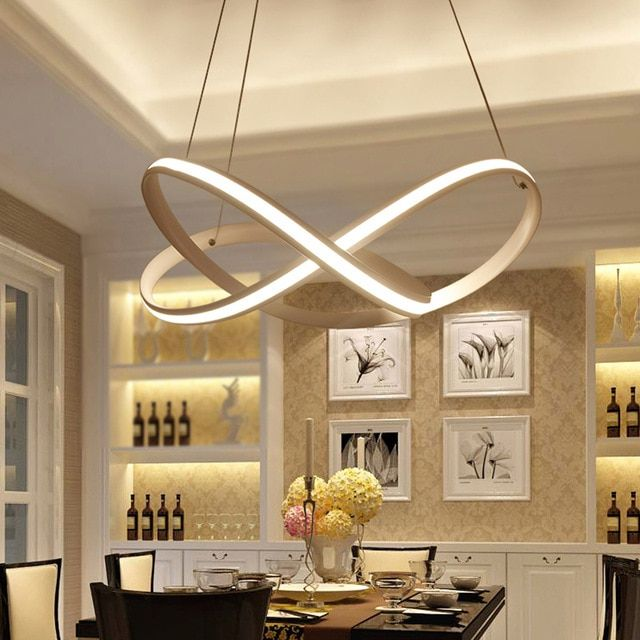 White Chandelier For Dining Room Circular Pendant Light Pendant Lights Chandeliers Chandelier Lighting