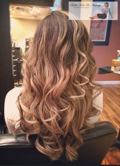 176 Best Images About Hair Color On Pinterest